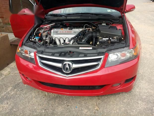 for automatic sale ga acura sedan on norcross used in tsx