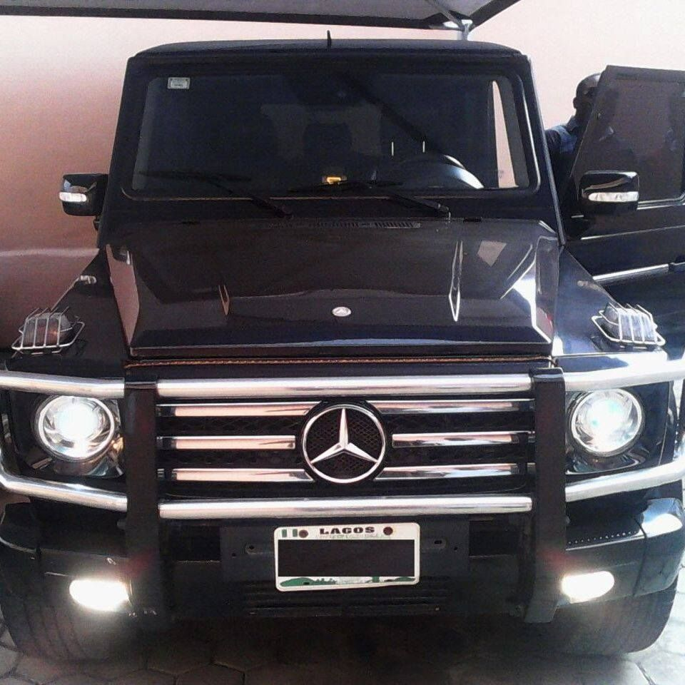 benz g tip auto diesel used mercedes in wagon sale class station classifieds cars for