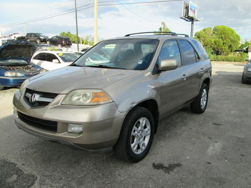 sale an used dealer acura honda mdx bellevue of cars omaha at watch for