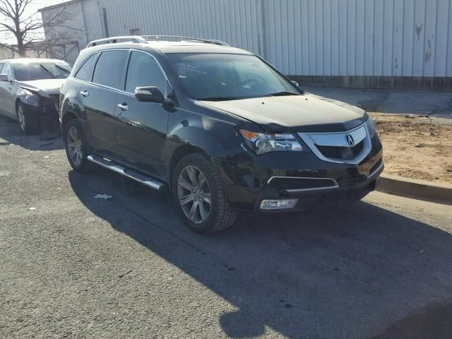 sd mdx used for auto in falls sale billion acura sioux