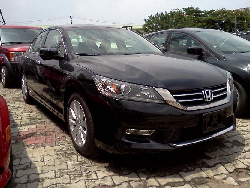 sale md cvt honda used lx sedan accord in fallston for