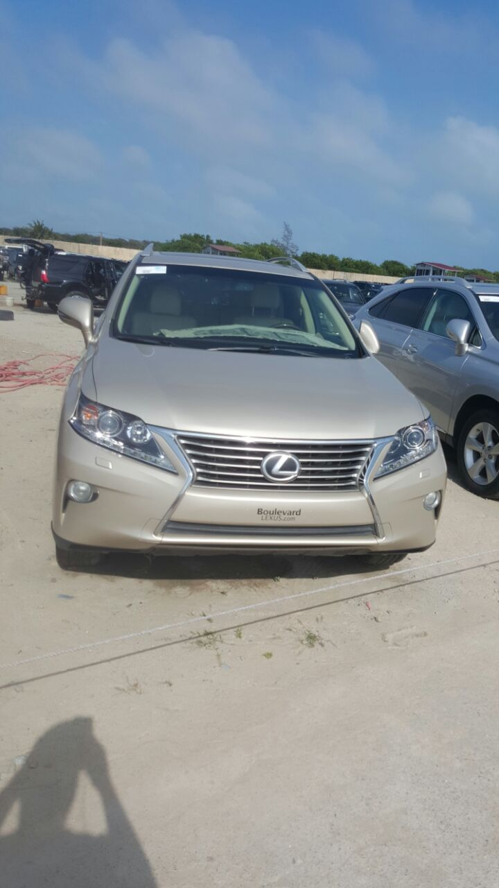 near used l rx c for stock il lexus chicago sale htm