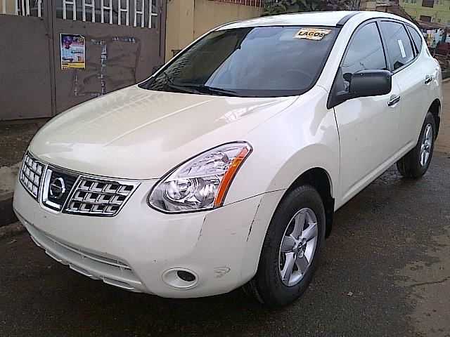 ms murano nissan for htm brandon in used suv sale sl