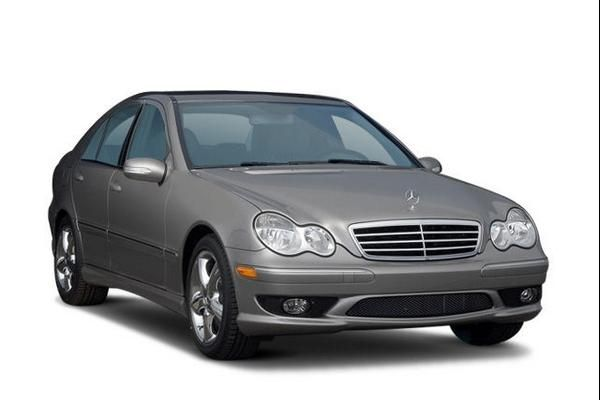 mercedes benz c230 2007 review interior engine price specs rh naijauto com Mercedes-Benz C-Class Manual Mercedes-Benz Owner's Manual