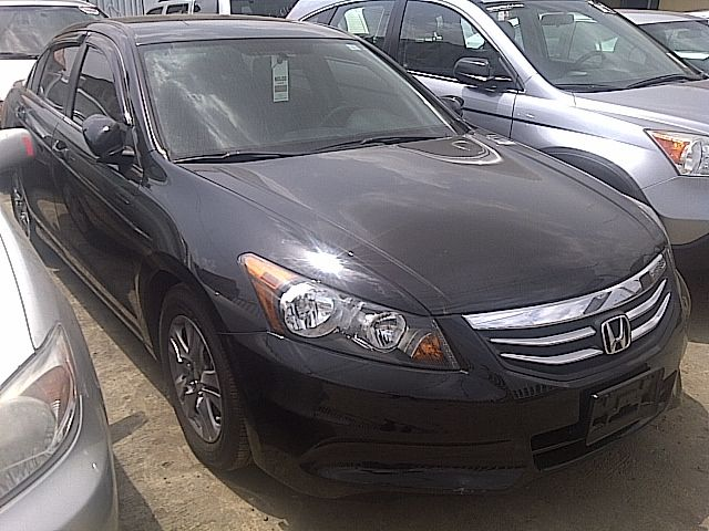 Honda Accord 2011 For Sale 1 /2. THIS LISTING HAS EXPIRED
