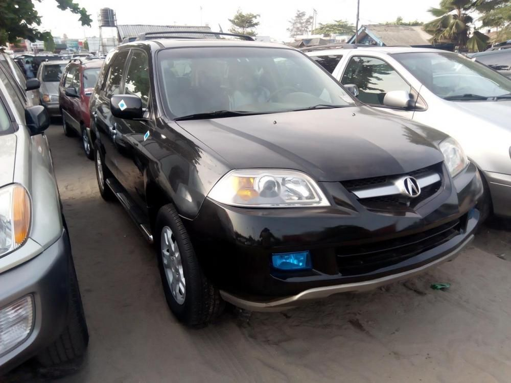 acura sale mdx inventory group motor sc navi at for lancaster details momentum res in w touring