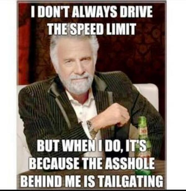 amen brother car meme