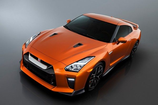 2020 Nissan Vision Gt R R36 Unveiled With Splendid Photos Naijauto Com