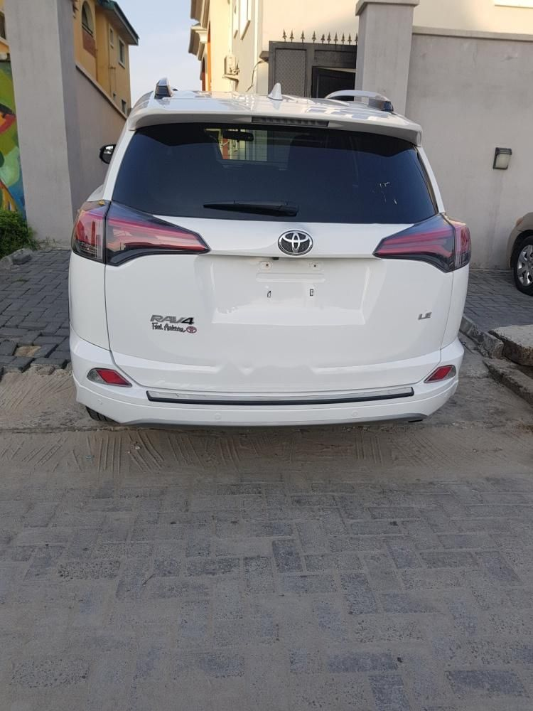 Foreign Used Toyota Rav4 >> Foreign Used Toyota Rav4 All New Car Release Date 2019 2020