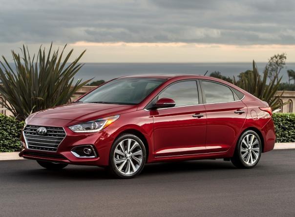 Prices Of Hyundai Cars In Nigeria New Update 2019 Naijauto Com