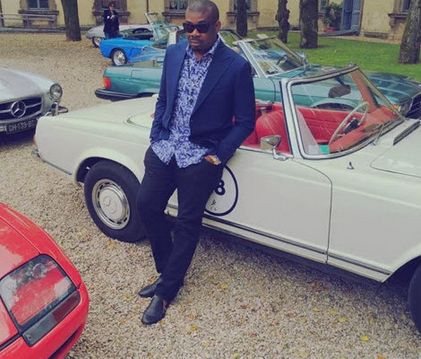 Don-Jazzy-cars
