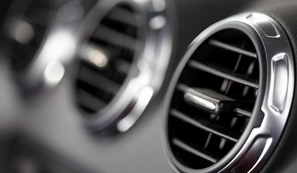 What to do when your AC starts blowing hot air? | naijauto com