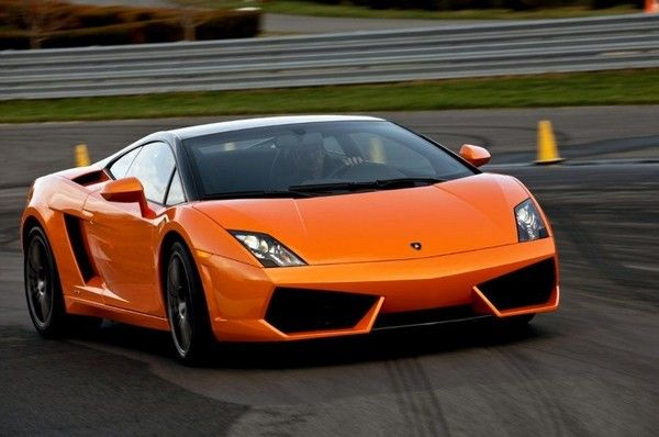 Lamborghini Prices In Nigeria Is It Luxury That Much Naijauto Com