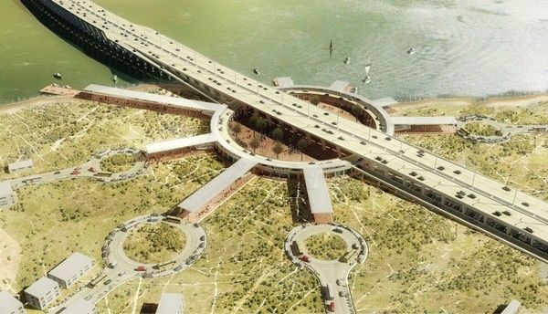 proposed-plan-for-4th-mainland-bridge