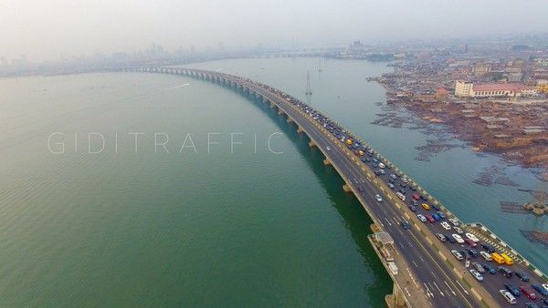 Third-Mainland-Bridge-birdview