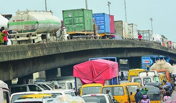 traffic-congestion-on-the-Third-Mainland-Bridge