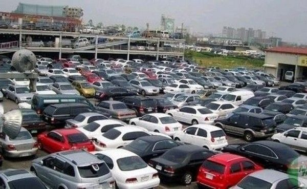Car Auction Usa >> 3 Most Reliable Car Auction Companies To Get A Tokunbo