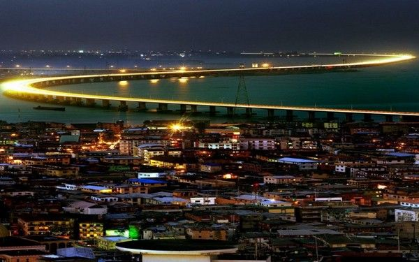 Third-Mainland-Bridge-at-night