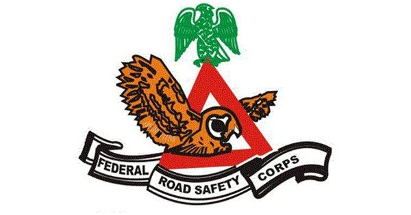 FRSC-official-logo