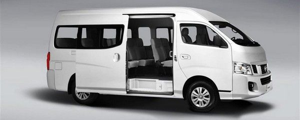 a-Nissan-NV350-Urvan-with-sliding-door