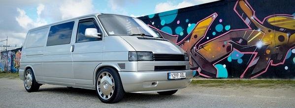a-Volkswagen-Transporter-T4