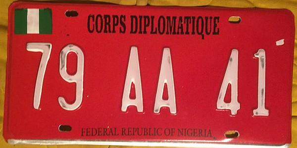 a-diplomatic-plate-in-Nigeria