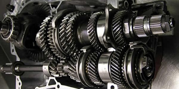 Transmission Fluid Vs Gear Oil 3 Things To Bear In Mind Naijauto Com
