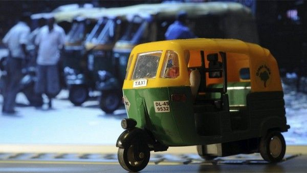 Keke-for-hire-purchase-in-Nigeria