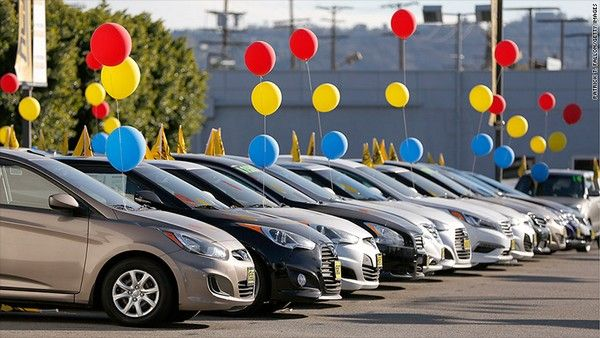 new-cars-for-hire-purchase-in-Nigeria