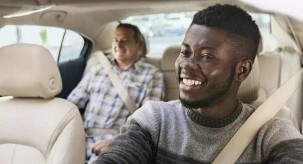 a-black-man-driving