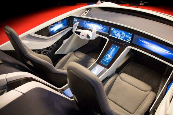 a-car-dashboard-with-touch-screen