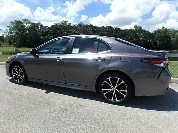 image-of-toyota-camry