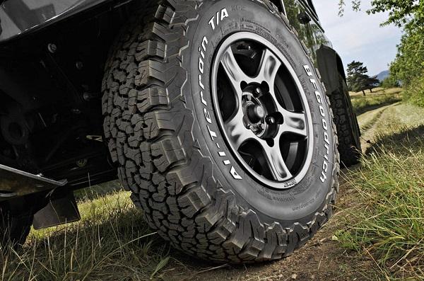 image-of-an-all-terrain-tire-on-a-car