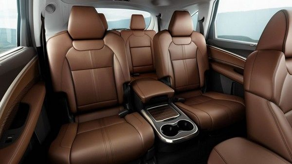 Acura-MDX-seat-rows
