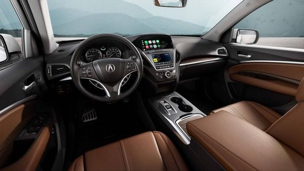 Acura-MDX-front-cabin