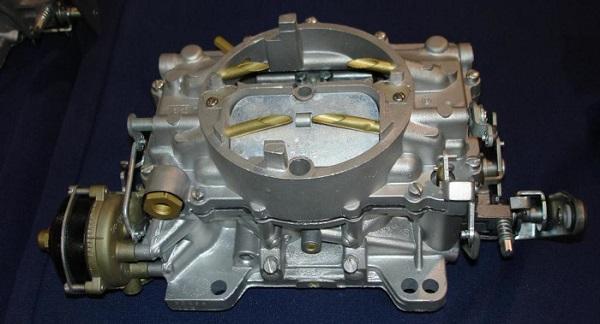 Image-of-a-carter-Afb-street-carburetor