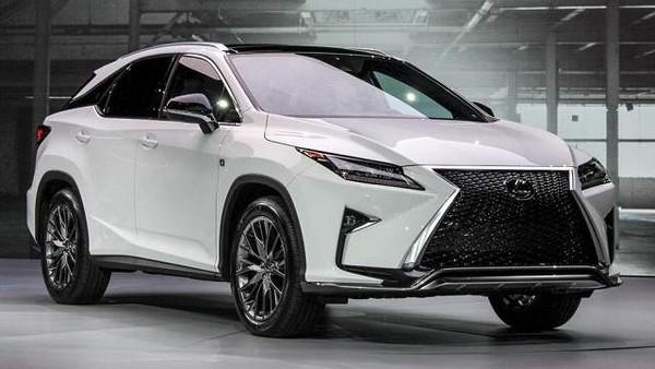 Lexus-RX-350-2019