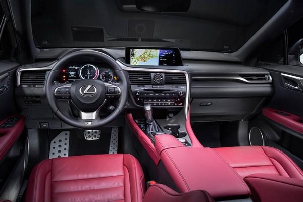 Lexus-RX-350-2017-F-Sport-cabin