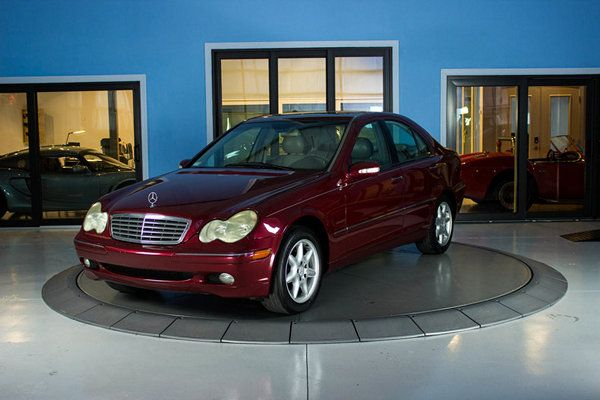 wine-mercedes-benz-c240