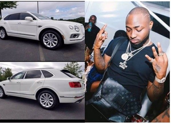 Find here: Wizkid cars, houses, networth and comparison with Olamide