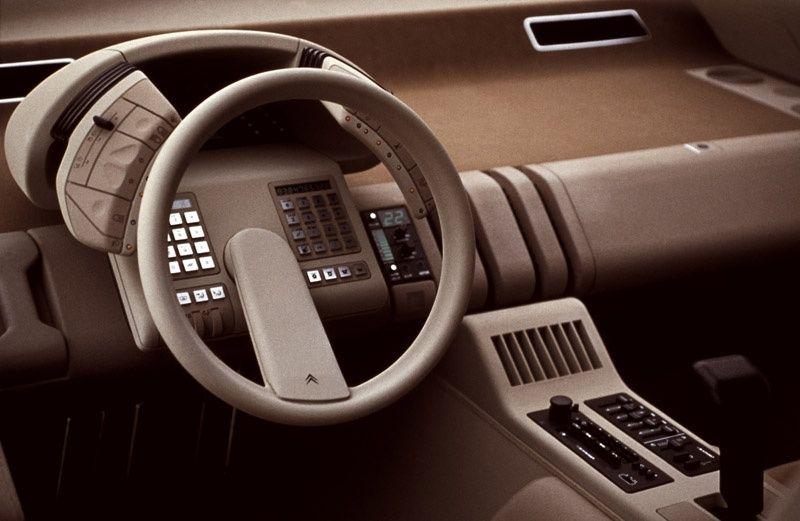 a-Citroen-Xenia-Concept-dashboard