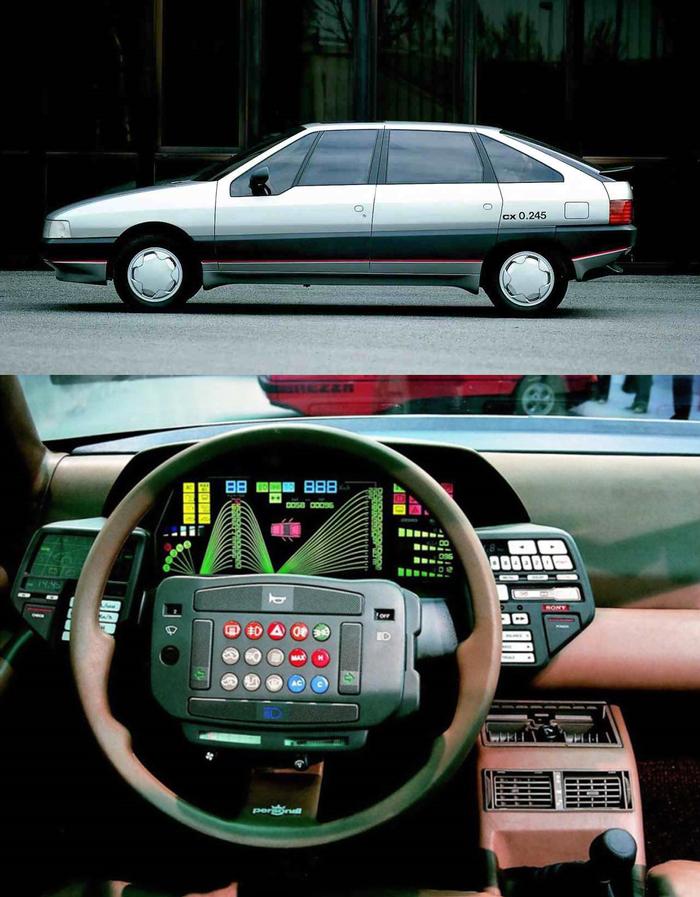 a-1982-Lancia-Orca