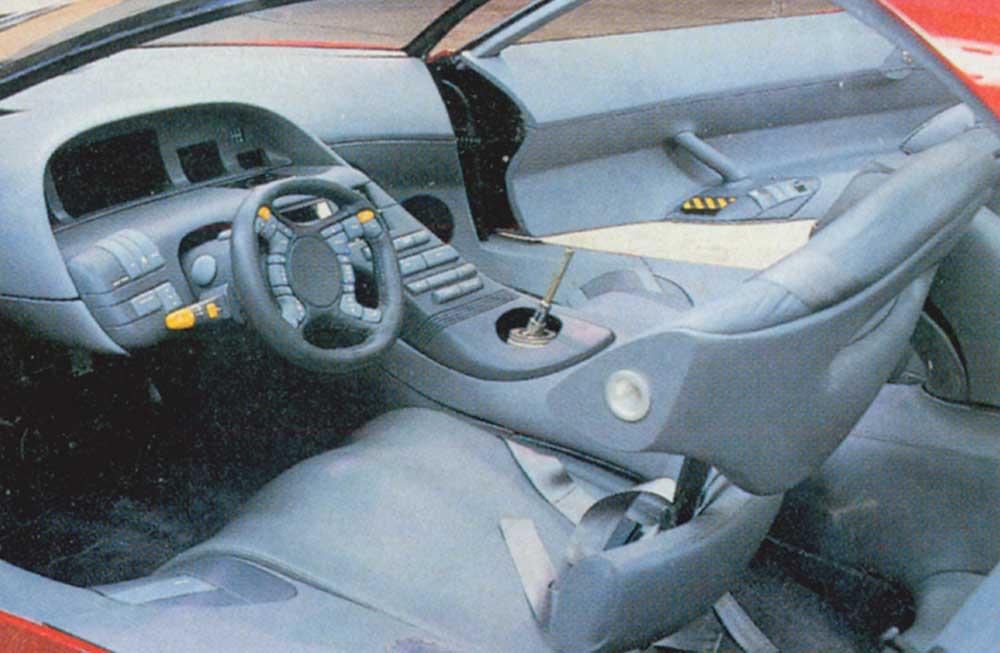 a-1988-Pontiac-Banshee-cabin