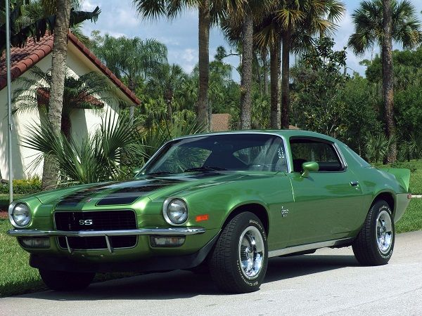 Image-of-a-second-generation-1971-Camaro-SS-model