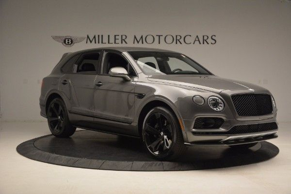 2018-bentley-bentayga-black-edition