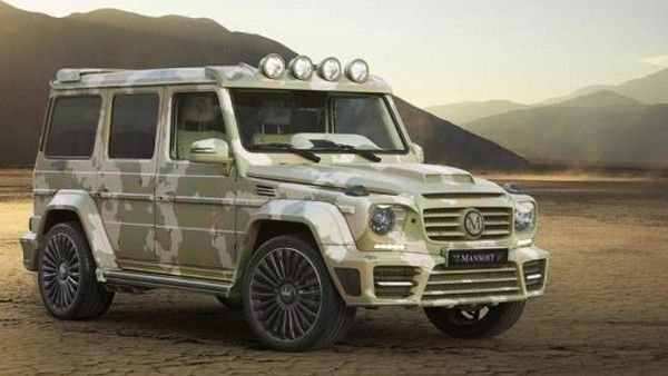 mercedes-benz-g63-amg-sahara-edition-by-mansory