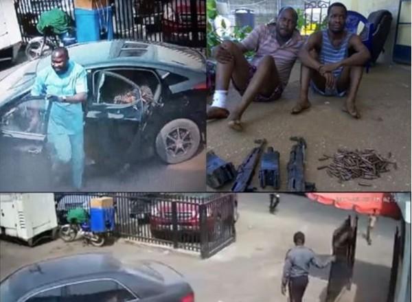 armed-robbers-in-Lagos