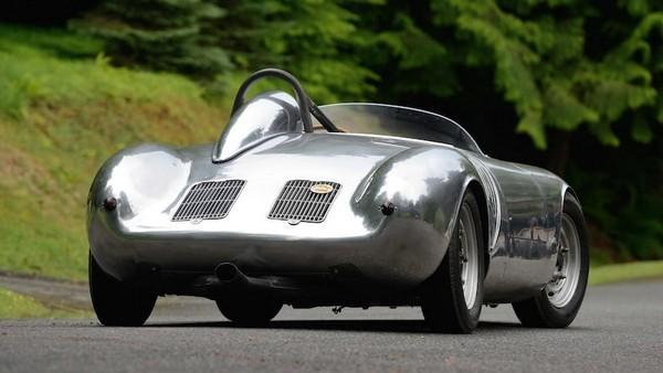 strange-look-of-1958-Porsche