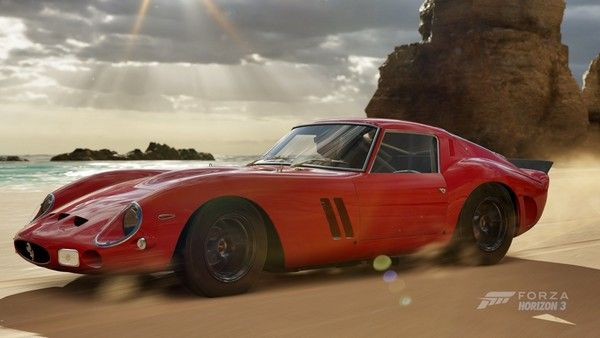 1962-Ferrari-GTO