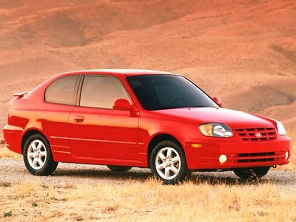 Hyundai-Accent-2005